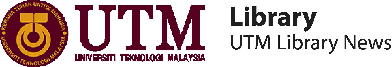 UTM Library News