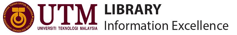 New UTM Library