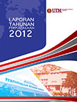 Cover-Annual Report 2012