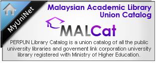 MALCat1