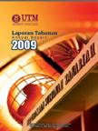 cover_ar2009
