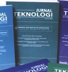 Jurnal Teknologi (A,B,C,D,E & F)