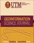 Geoinformation Science Journal (GSJ)