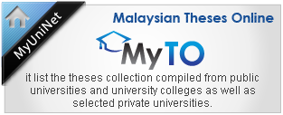 malaysian thesis online myto