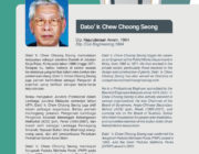 Dato'-Ir.-Chew-Choong-Seong
