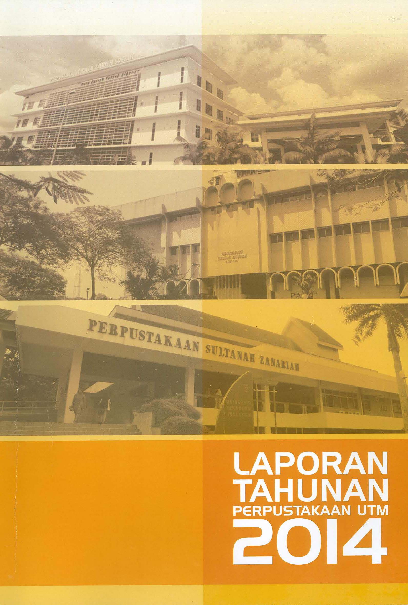 Pages from Laporan Tahunan 2014-front page
