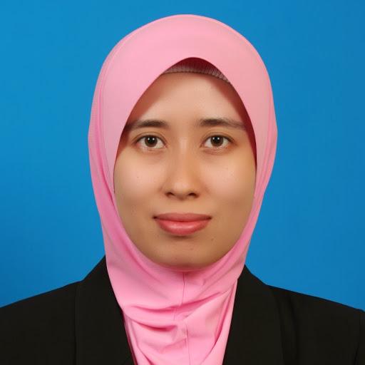 rafidah